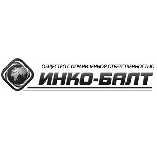 Инко-Балт
