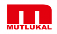 Multlukal
