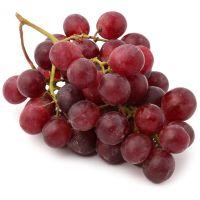 Виноград Red Glob
