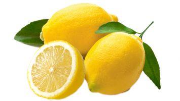 Лимон Interdonat